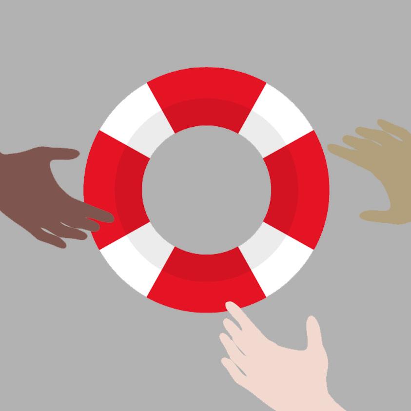 Rescue Our Schools